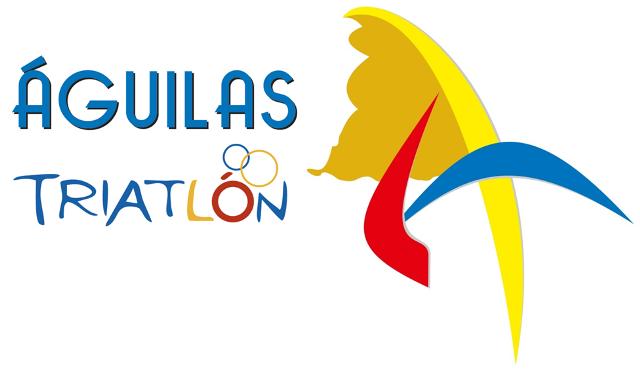 Campeonato de España de Triatlon