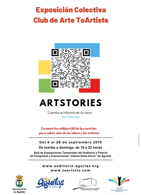 Artstories