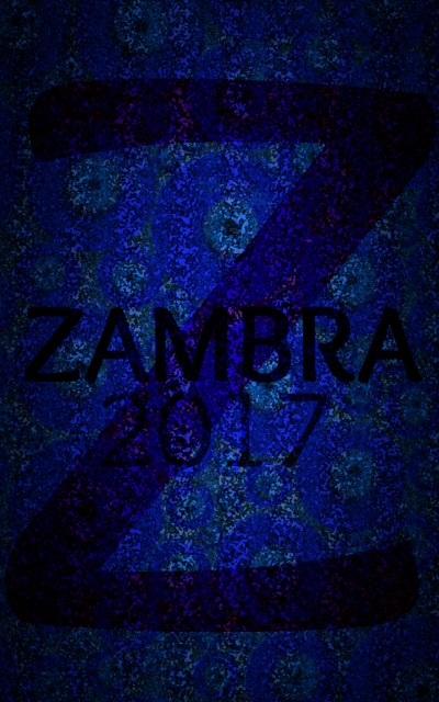 Festival de Danza Peña Zambra